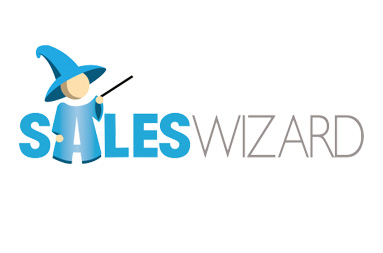 Saleswizard