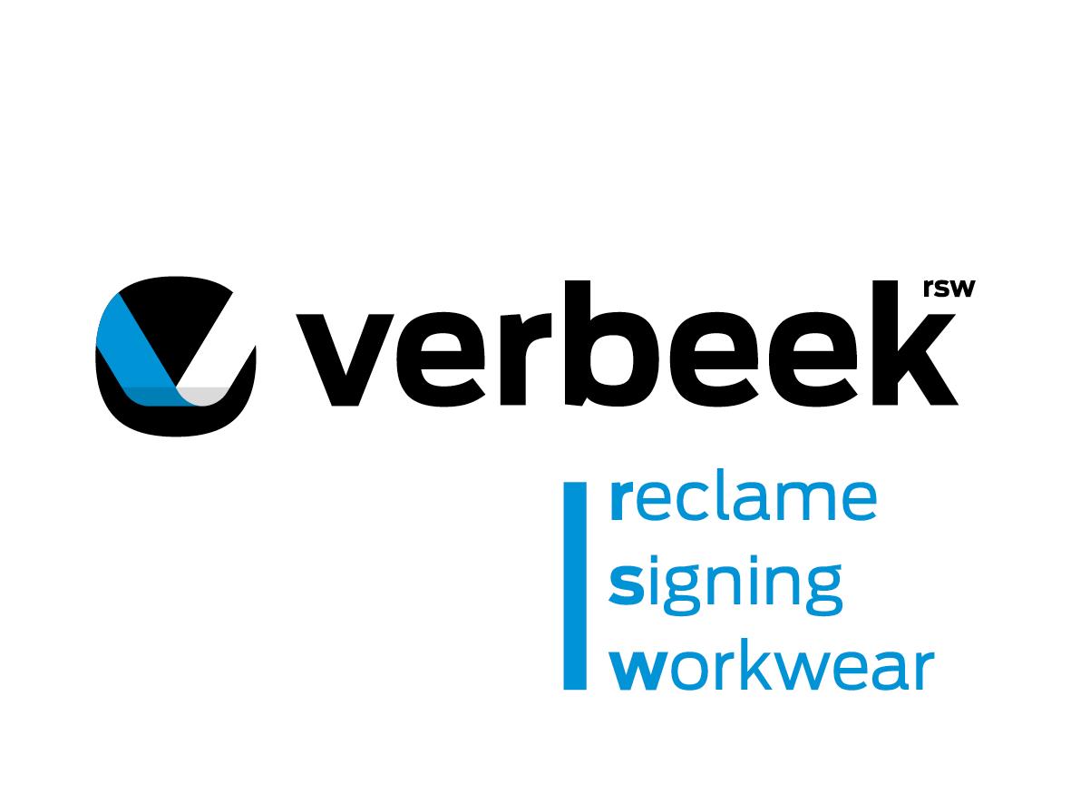 Verbeek RSW